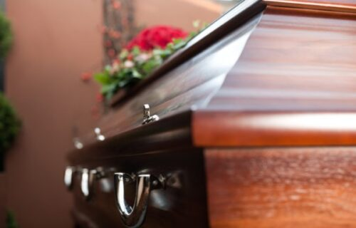depositphotos_79652278-stock-photo-funeral-with-coffin