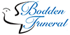 Bodden Funeral Services Limited